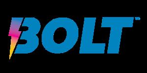 BOLT-logo-FullColor